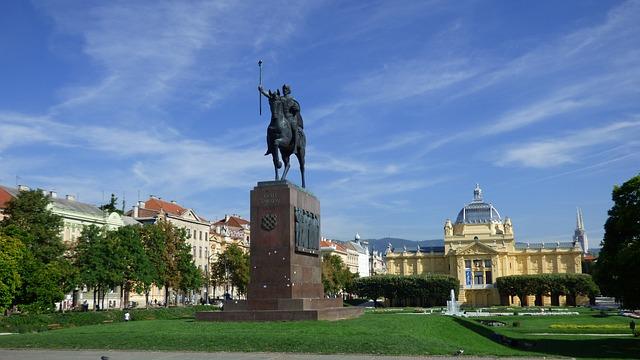 král tomislav