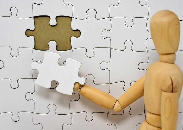 panáček a puzzle.jpg