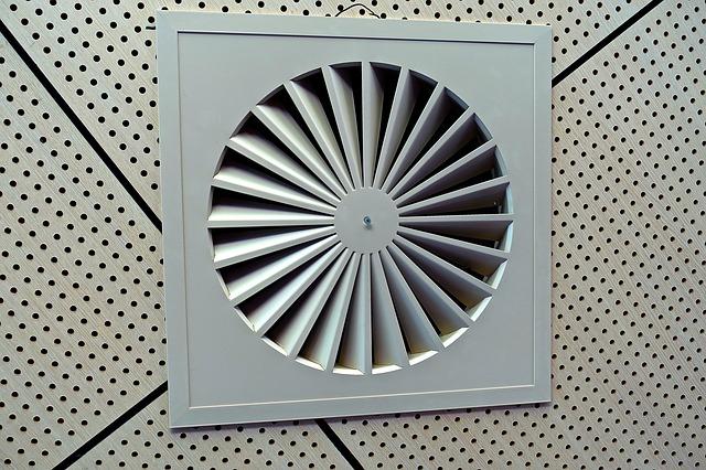 odsávací ventilátor.jpg