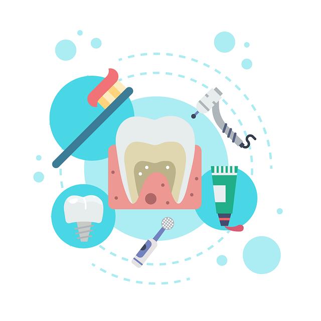 zubní péče.png