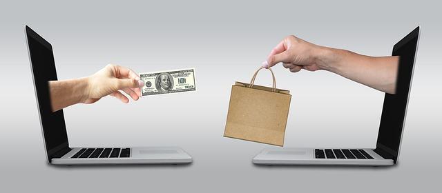 prodej přes net.jpg