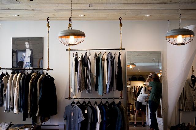 obchod s oblečením.jpg