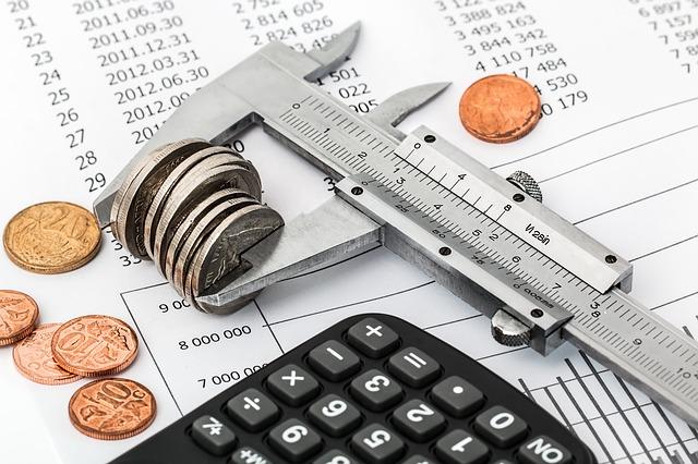 rozpočet na investice
